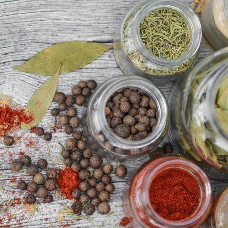 Des aliments naturelles qui aide à dormir