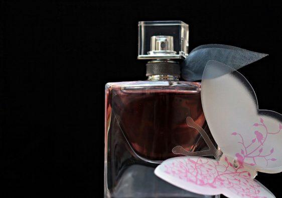 Où peut-on trouver un parfum sans alcool