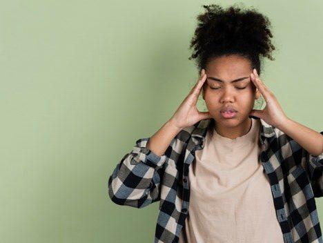L'acupuncture permet-elle vraiment de traiter les maux physiques?