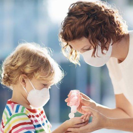 Comment faire le meilleur choix de votre type de couverture médicale ?