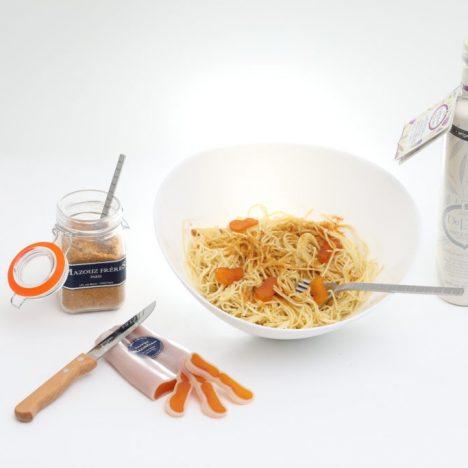 Découvrir des produits taninoplastie