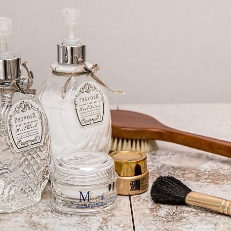 3 avantages d'un purificateur d'eau