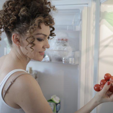 Comment prendre soin de sa peau à partir de 40 ans ?