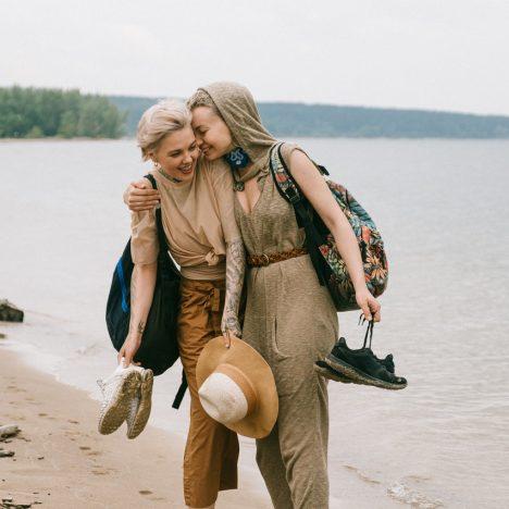 Comment se reconnecter à son féminin sacré ?